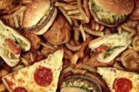 Las grasas trans, vinculadas a pérdida de memoria