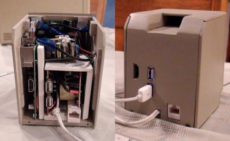 Macintosh Mini