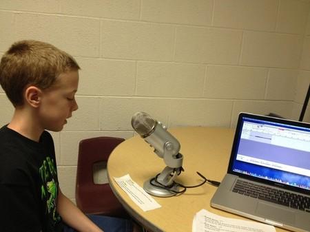 La liga de debate escolar BBVA para fomentar el desarrollo de habilidades sociales