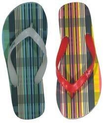 Flip-flops de The Duffer of St. George
