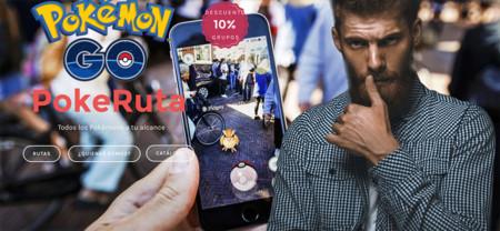 Pokémon GO: si has alcanzado el nivel 20 hay ofertas de trabajo para ti