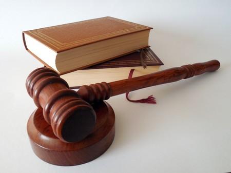California Se Lanza A Vetar La Subcontratacion De Autonomos Y Legisla En Contra De Deliveroo Uber Y Afines 4
