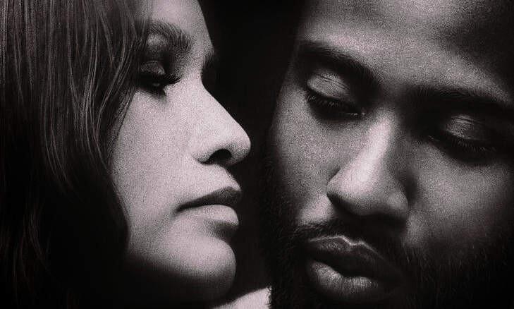 Tráiler y fecha de estreno de 'Malcolm & Marie': Zendaya y John David Washington tienen una pelea de pareja en la nueva película de Netflix