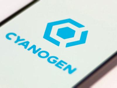 Cyanogen sigue creciendo: nuevos teléfonos Motorola, Huawei y Xiaomi compatibles, y más en el futuro
