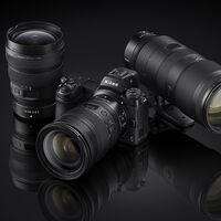 """¿Han decepcionado las Nikon Z6 y Z7 II? ¿Quizá ha decidido Nikon conformarse con el papel de """"segundón""""?"""
