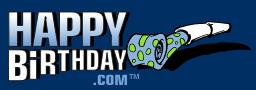 Recuerda los cumpleaños de tus conocidos con Happy Birthday