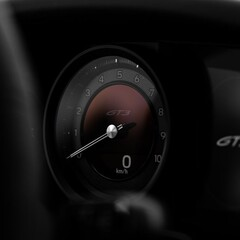 Foto 4 de 11 de la galería porsche-911-gt3-2021-teaser en Motorpasión