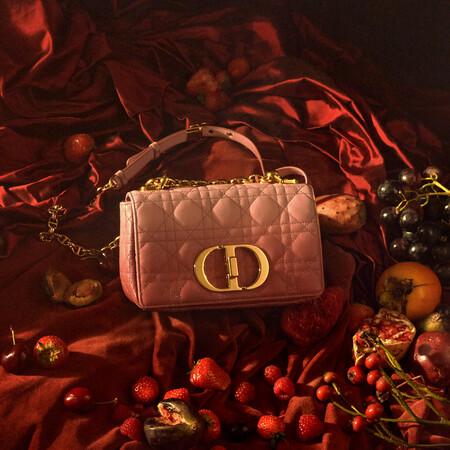 Dior nos enamora con su colección de accesorios y relojes de Alta Costura: piezas fascinantes para lucir looks de lujo