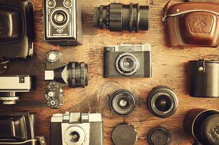 Dia Mundial De La Fotografia 2021 02