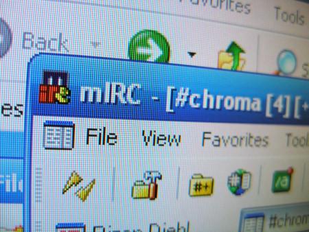 El padre de la conversación en internet cumple 30 años: ¡feliz cumpleaños, IRC!
