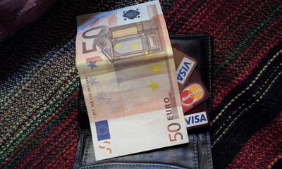 La financiación mediante medios de pago: créditos variables asociados a tarjetas