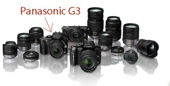 http://www.43rumors.com/ft5-panasonic-g3-leaked/