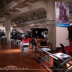 Foto 6 de 47 de la galería museo-henry-ford en Motorpasión