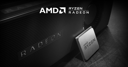 Amd Y Radeon