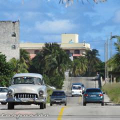 Foto 58 de 58 de la galería reportaje-coches-en-cuba en Motorpasión