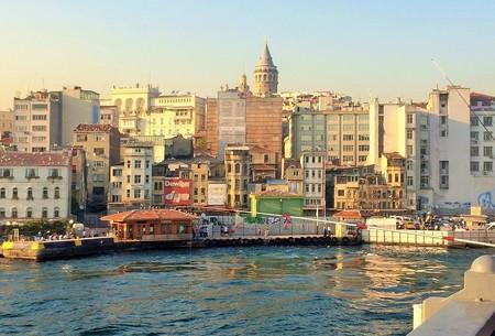 Istanbul 938286 960 720