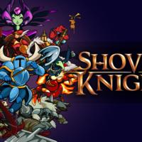 Shovel Knight y todas sus expansiones llegarán a Nintendo Switch con una nueva versión