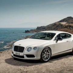 bentley-continental-gt-v8-s-coupe-y-convertible