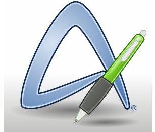 Abiword - Logo