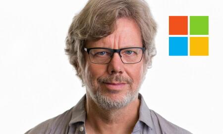 """El creador de Python se """"aburre"""" de estar jubilado y se incorpora a Microsoft como desarrollador"""