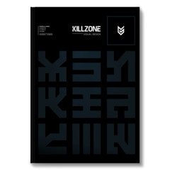 Foto 15 de 20 de la galería killzone-visual-design en Vida Extra