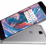 Más datos filtrados del OnePlus 3 apuntan muy alto