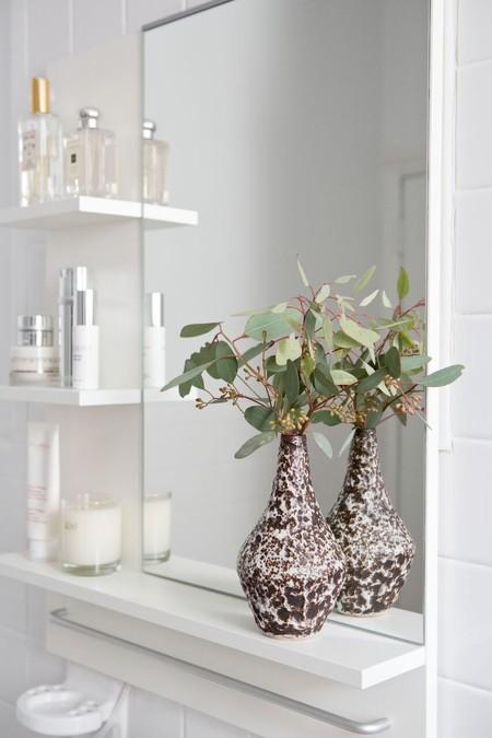 Athena Calderone Bathroom Remodelista 3