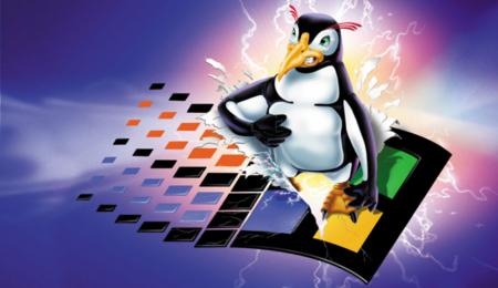Un estudio afirma que la piratería perjudica la adopción de Linux