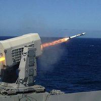 Estos son los misiles y torpedos que México le compró a EUA por 98.4 millones de dólares