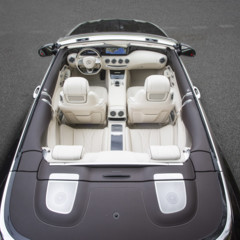 Foto 92 de 124 de la galería mercedes-clase-s-cabriolet-presentacion en Motorpasión