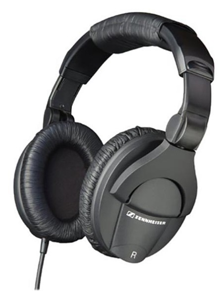 Sennheiser Hd 280 Pro 2