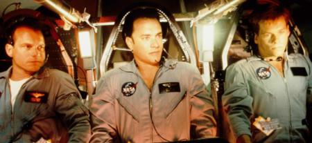 Apolo 13 1