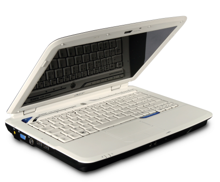 ACER ASPIRE 2920Z AUDIO DRIVER