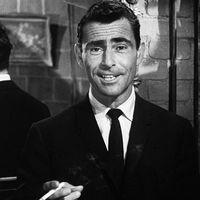'The Twilight Zone' viaja a otra dimensión con un reboot apadrinado por el director de 'Déjame salir'