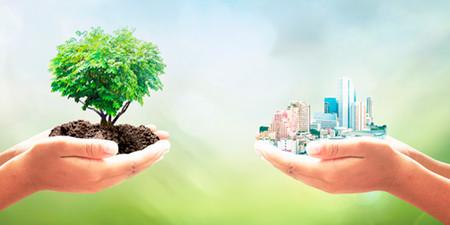 Casa Decor pone el foco en la sostenibilidad para su edición de 2020