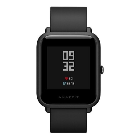 Xiaomi Huami Amazfit Smartwatch International Version D Nq Np 699067 Mco26834852927 022018 F