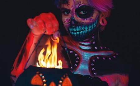Halloween 2019: ofertas de Amazon en máscaras de Joker, It, Trump o zombies al mejor precio