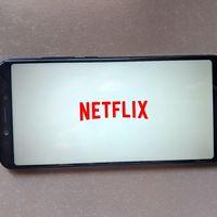 """Así es el """"Netflix barato"""" para móviles: 480p, una sola pantalla y sin soporte para Chromecast"""