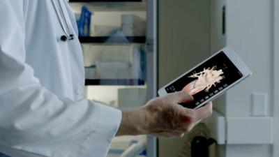 La salud del iPad tres años y medio después de su lanzamiento. ¿Problemas en el paraíso?