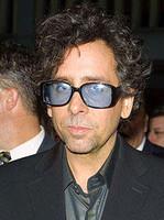 Tim Burton recibirá el León de Oro en la Mostra de Venecia por su carrera