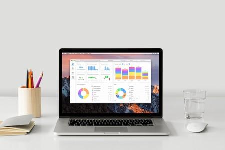 Timing para macOS se actualiza, ahora permite sincronizar todos nuestros datos entre diferentes ordenadores