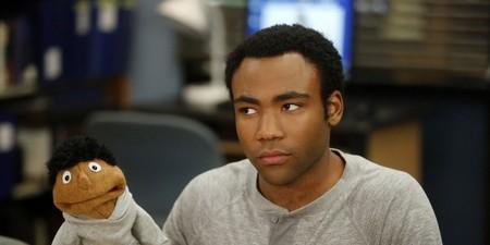 'Community' murió antes de su sexta temporada: la marcha de Donald Glover fue la puntilla según Dan Harmon