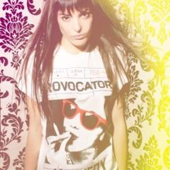 Foto 12 de 14 de la galería yatt-camisetas-modernas-y-originales en Trendencias