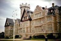 Visitas guiadas por Santander hasta diciembre