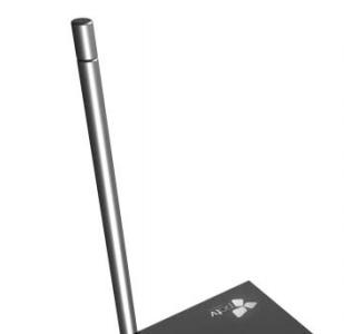 AndroiDTV, un stick para ver y grabar la TDT en teléfonos y tablets Android