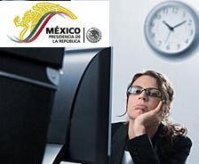 No se podrá exigir el certificado de no embarazo en México