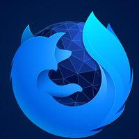Mozilla mejorará la gestión de memoria en Firefox resolviendo un bug reportado hace ocho años