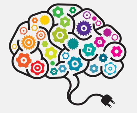 ¿Puede tu celular ayudarte a resolver problemas? Estimula y entrena tu cerebro con estas apps