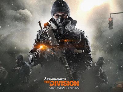 The Division se podrá jugar gratis este fin de semana en su versión para PC