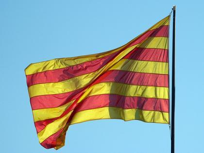 La Agencia Tributaria catalana